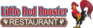 Little Red Rooster Restaurant